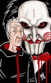 292 best jigsaw saw movie images on pinterest horror films