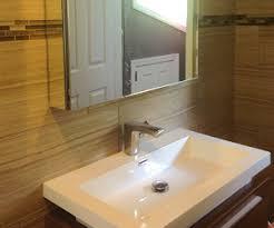 how to redo a bathroom sink bathroom remodel bathroom renovation bathroom long island ny