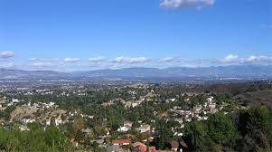 Urban Garden Woodland Hills - san fernando valley district california garden clubs