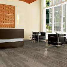luxury vinyl plank flooring vinyl floor that looks like wood planks