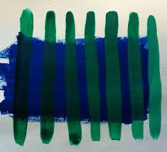 adding opacity to acrylic colours jackson u0027s art blog