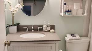 bathroom decorating ideas pictures home interior
