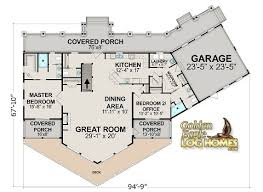 log homes and log home floor plans cabins by golden eagle log and