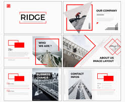 20 Attractive Professional Powerpoint Templates Ginva Cool Ppt Designs