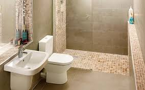 Ideas For Small Bathrooms Uk Bathroom Ideas Which