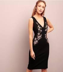 v cut black dress kids best dress ideas pinterest bodycon dress