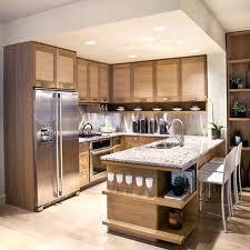 designs for kitchen cupboards modern kitchen cabinets pictures two tone kitchen cabinets modern