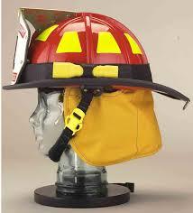 streamlight firefighter helmet light streamlight polytac led helmet lighting kit 88854 from swps com