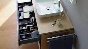 meuble de salle de bain avec meuble de cuisine meuble salle de bain les plus design et les plus pratiques