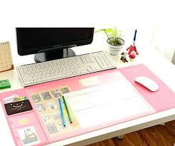 sous bureau transparent sous bureau enfant s bureau r adapt g bureau veritas logo