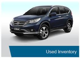 honda used cars sale honda dealer westminster ca used cars for sale near anaheim