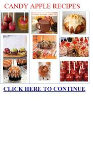 gourmet candy apples wholesale 28 gourmet candy apples wholesale 1000 ideas about gourmet