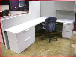 Office Furniture Discount by Office Furniture San Antonio Texas Jhjthb Net
