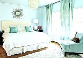 Bedroom Light Blue Walls Blue And Beige Master Bedroom Katecaudillo Me