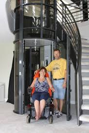 What Should You Not Do When Using A Stair Chair Https I Pinimg Com 736x 58 A1 A7 58a1a7ebc98427e