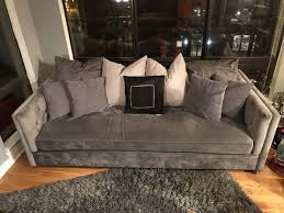 sofas for sale charlotte nc gabe sofa charcoal grey furniture in charlotte nc