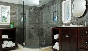 40 Wonderful Pictures And Ideas by Bathroom Idea Pictures Best 25 Farmhouse Bathroom Ideas