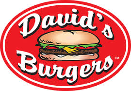 Backyard Burger Fayetteville Ar Traditional American Burgers David U0027s Burgers