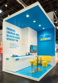 Home Design Trade Shows 2015 Best 25 Booth Design Ideas On Pinterest Stand Design