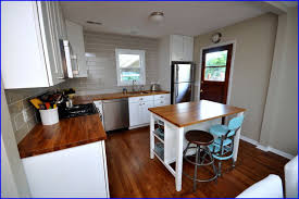 kitchen remodeling ideas on a budget pictures small kitchen remodel ideas on a budget tags picture for