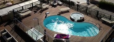 Jacuzzi Price Pool With Jacuzzi Hotel Baia