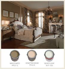 28 best paint images on pinterest at home painting tips and all