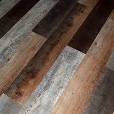 Laminate Flooring In Home Depot Dekorman Laminate Flooring Flooring The Home Depot