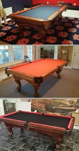 pool table moving company nifty pool table moving company f36 in simple home decor