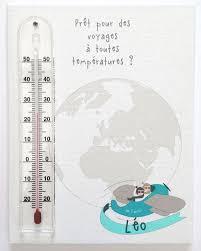 thermomètre mural chambre bébé thermometre mural chambre bebe conceptions de la maison bizoko com