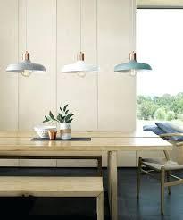 Copper Light Pendants Kitchen Pendants Lights Best Copper Pendant Lights Ideas On Copper