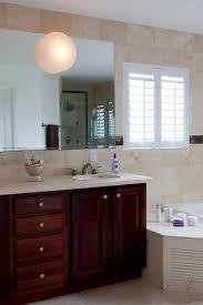 Bathroom Vanity St Louis by 73 Best Vanity Lights Images On Pinterest Vanity Wall Sconces