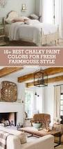 16 best chalk paint colors for furniture what colors does chalk