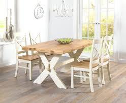 High Gloss Extending Dining Table Extendable Dining Table And Chairs Extendable Dining Table Set