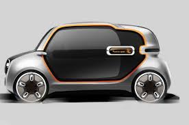 future cars 2020 future fiat 500 and panda designed by students autocar