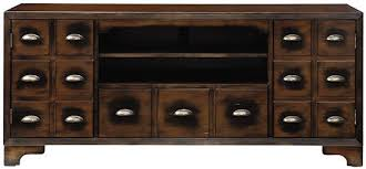 media cabinet with drawers tv cabinet homedecorators com