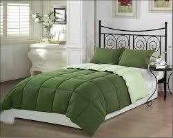 Down Comforter King Size Sale Bedroom Fabulous Next Macys Sale Macys Down Comforter Macys Down