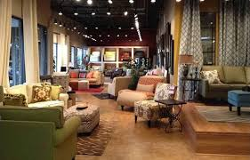 Cutting Corners Dallas Designer Interior Fabric Store Addison TX - Dallas furniture