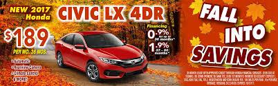 lexus of westport service coupons honda new u0026 used car dealer fairfield danbury u0026 waterbury