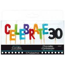 Partystore Com General Birthday Lets General Birthday Party Supplies U2013 Card U0026 Party Giant