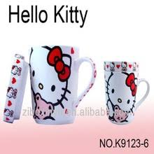 kitty kitty suppliers manufacturers alibaba