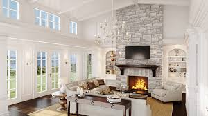 greystone on hudson luxury for sale estate homes in westchester