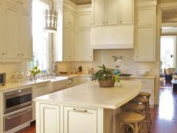 kitchen cabinets custom kitchen cabinets design interesting