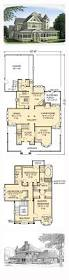 Housing Plans Country Farmhouse Victorian House Plan 95540 Victorian House