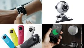 tech gadgets what do you think are the coolest tech gadgets of 2016 besides me