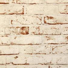 brick white red wallsorts