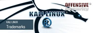 Sample Objective In Resume by Kali Linux 2 0 Top 10 Post Install Tips