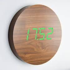 wood wall clocks uk wall clocks decoration