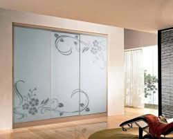Best Wardrobe Designs by Best Ideas About Bedroom Cupboards On Pinterest Home Awesome