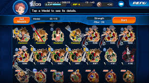 spirit halloween olympia khux ideal olympia 22 set up also ab1 or ab2 on bc mickey