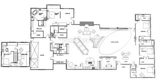 floor plan cad drawing decohome